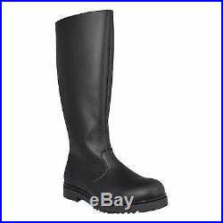 Star Wars Jedi Boots Black for your Han Solo Maul Vader X-Wing Costumes from USA