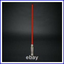 Star Wars The Black Series Darth Sidious Force FX Elite Lightsaber NEW! BOXED