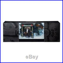 Star Wars The Black Series Exogorth Escape 6 Inch / Sdcc Exclusive